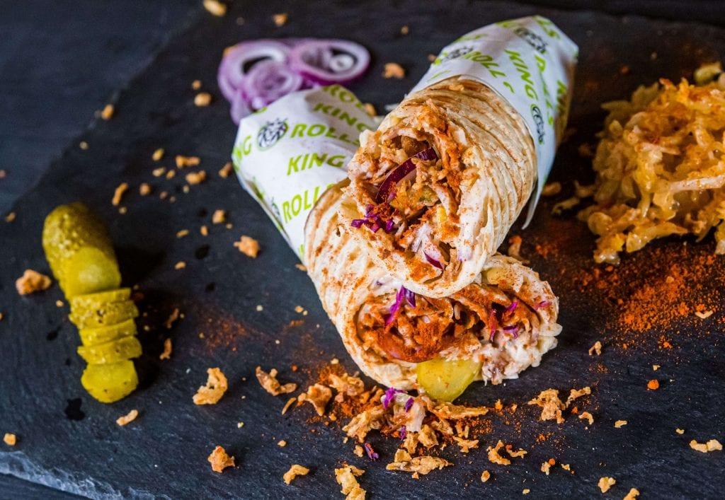 traditional-rolls-mancare-sanatoasa-king-rolls