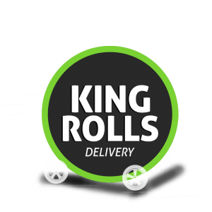 king-rolls-delivery