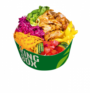 king-box-